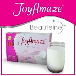JoyAmaze® Beautéine™