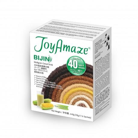 JoyAmaze® Bijin Sweet Corn Multigrain Cereal Drink