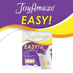 JoyAmaze® Easy Milk Drink with High Protein & Calcium