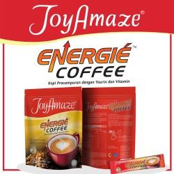 JoyAmaze® ENERGIÉ™
