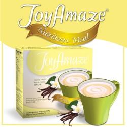 JoyAmaze® Nutritious Meal Vanilla