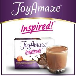JoyAmaze® Inspired!™