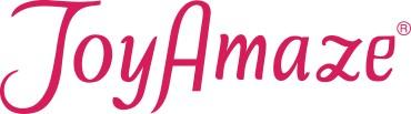 JoyAmaze® Shop Malaysia